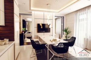 kitchen_V02_Cam01