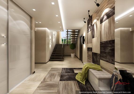 dizajn-proekt-interiera-doma-4