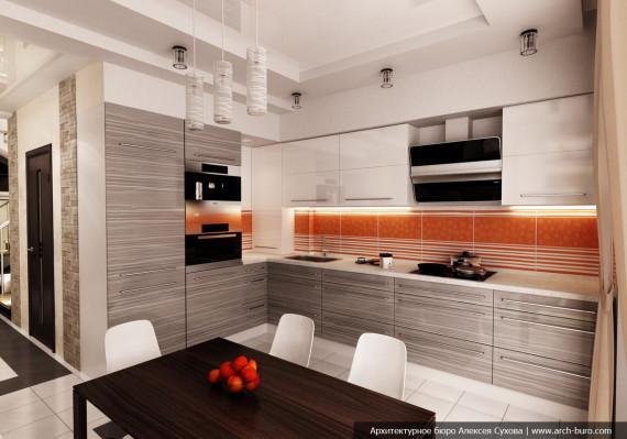 marokkanskij-stil-v-dizajne-interiera-02