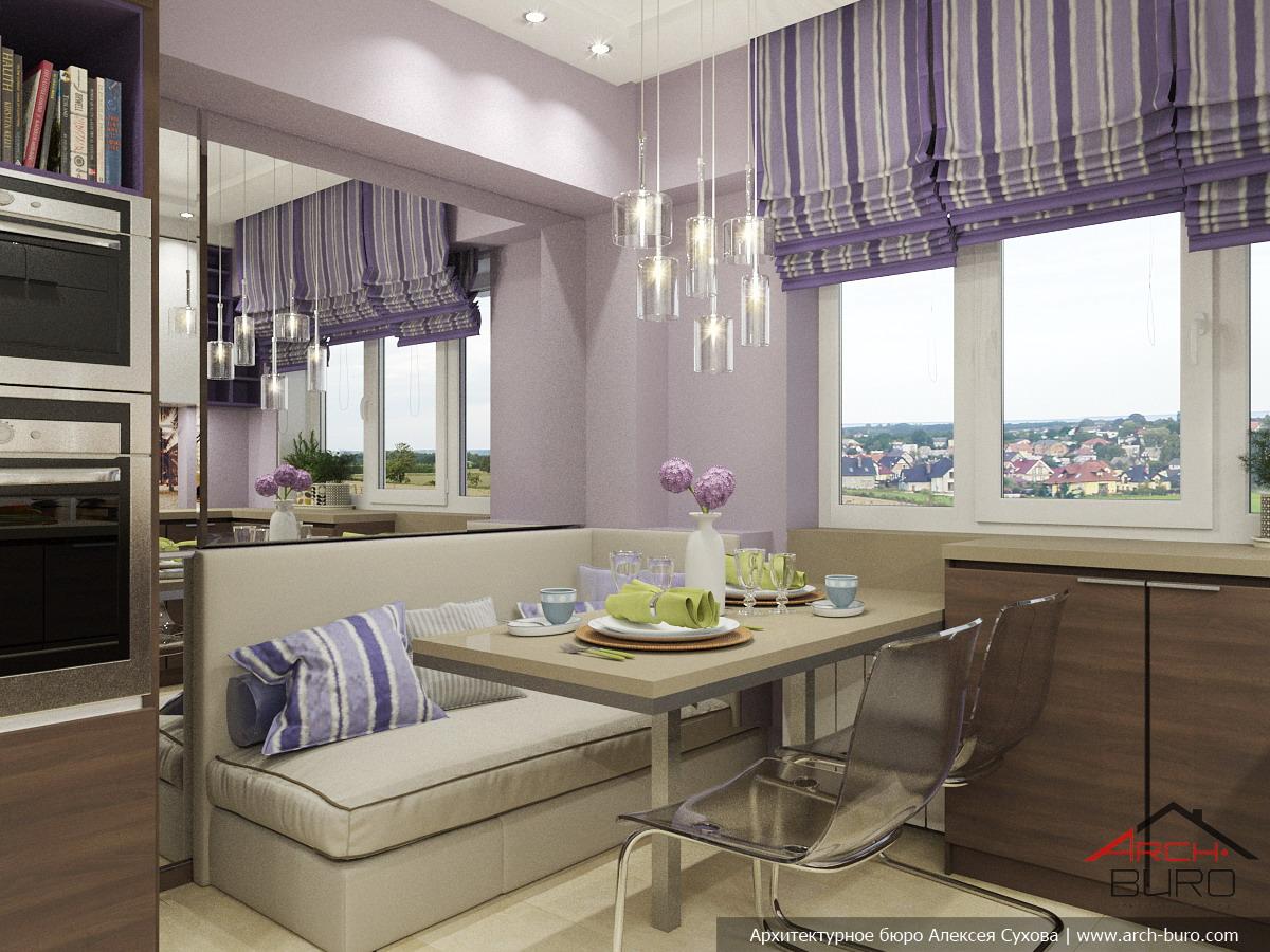 дизайн интерьеров квартиры в городе ташкент узбекистан