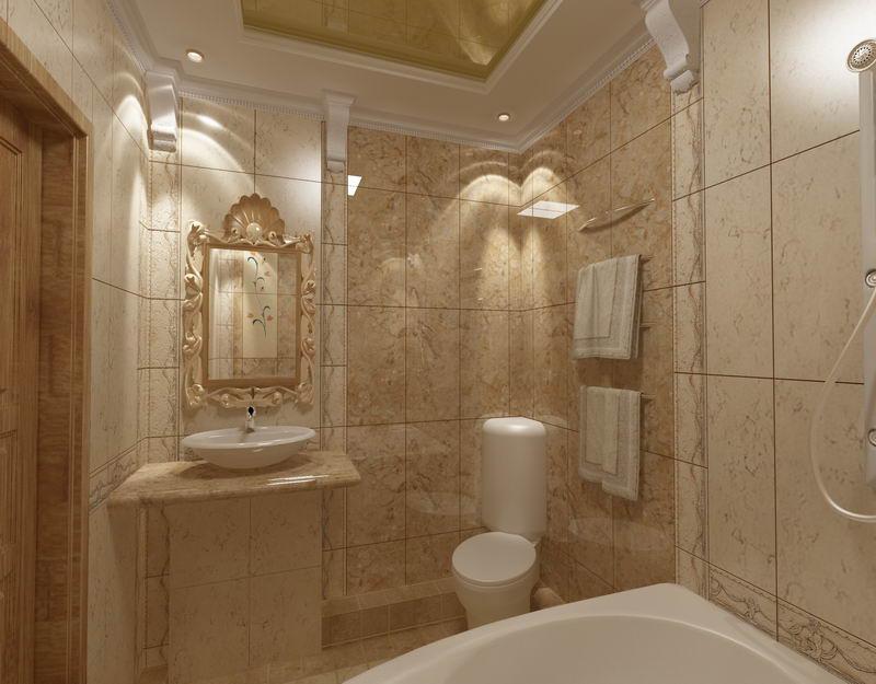 Ванная ванная ванная ванная ванная