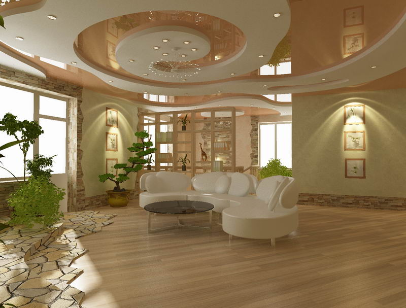2 for Decor zone homes