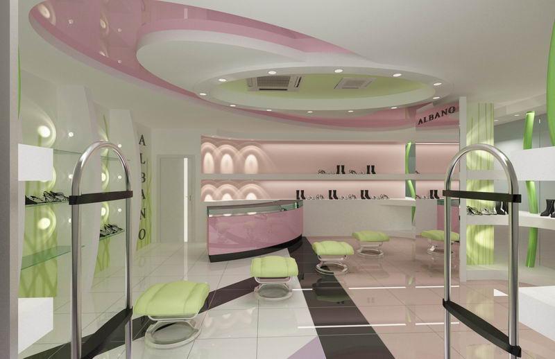 Зуботехническая лаборатория дентал дизайн