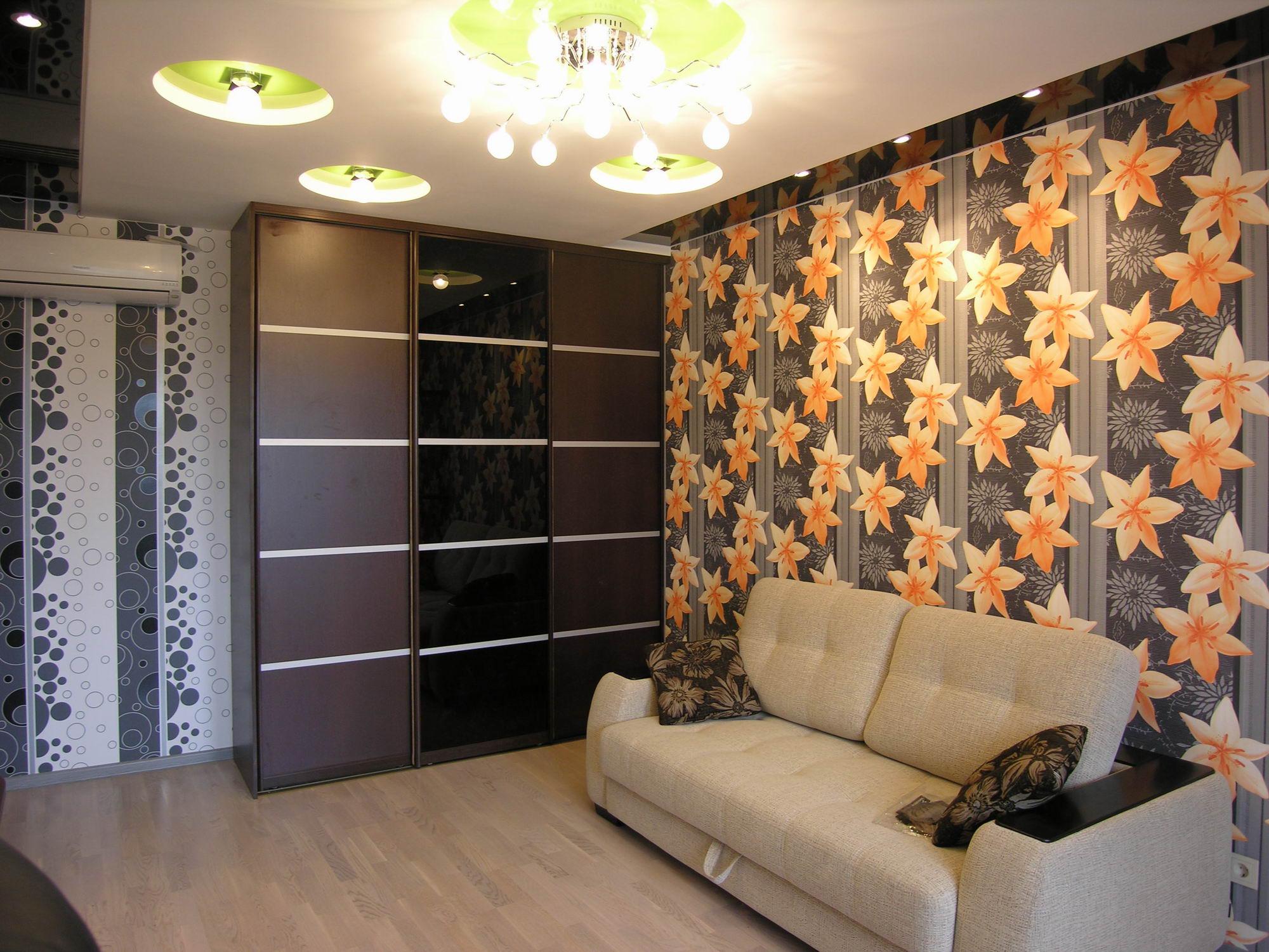 продажа диванов киров