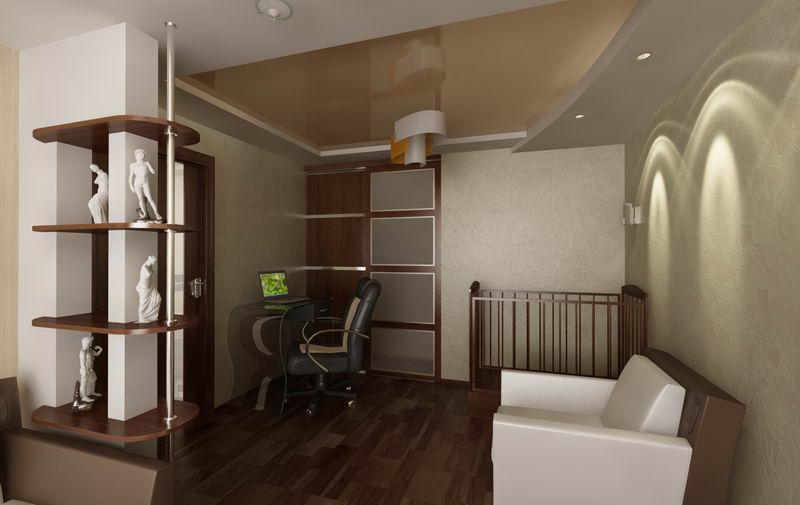 Шкафы для маленьких комнат фото