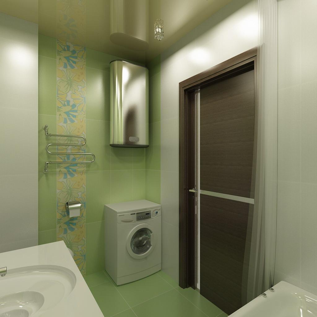 Спальня дизайн 20 кв.м