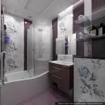 arch-buro.com-apartment-design-01
