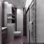 arch-buro.com-apartment-design-02