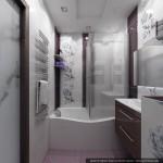 arch-buro.com-apartment-design-03