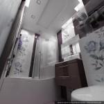 arch-buro.com-apartment-design-04