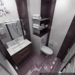 arch-buro.com-apartment-design-05