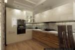arch-buro.com-apartment-design-11
