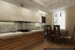 arch-buro.com-apartment-design-12