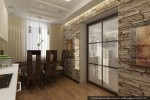 arch-buro.com-apartment-design-13