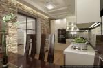 arch-buro.com-apartment-design-14