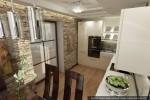 arch-buro.com-apartment-design-15