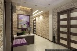 arch-buro.com-apartment-design-16