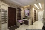 arch-buro.com-apartment-design-17