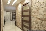 arch-buro.com-apartment-design-18