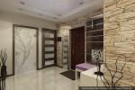 arch-buro.com-apartment-design-19