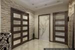 arch-buro.com-apartment-design-20