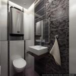 arch-buro.com-apartment-design-21