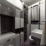 arch-buro.com-apartment-design-22