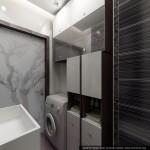 arch-buro.com-apartment-design-23