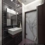 arch-buro.com-apartment-design-24