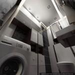 arch-buro.com-apartment-design-25