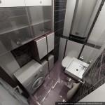 arch-buro.com-apartment-design-26