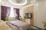 arch-buro.com-apartment-design-27