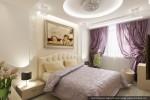 arch-buro.com-apartment-design-28