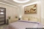 arch-buro.com-apartment-design-30