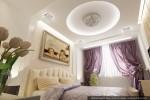 arch-buro.com-apartment-design-31