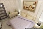 arch-buro.com-apartment-design-32