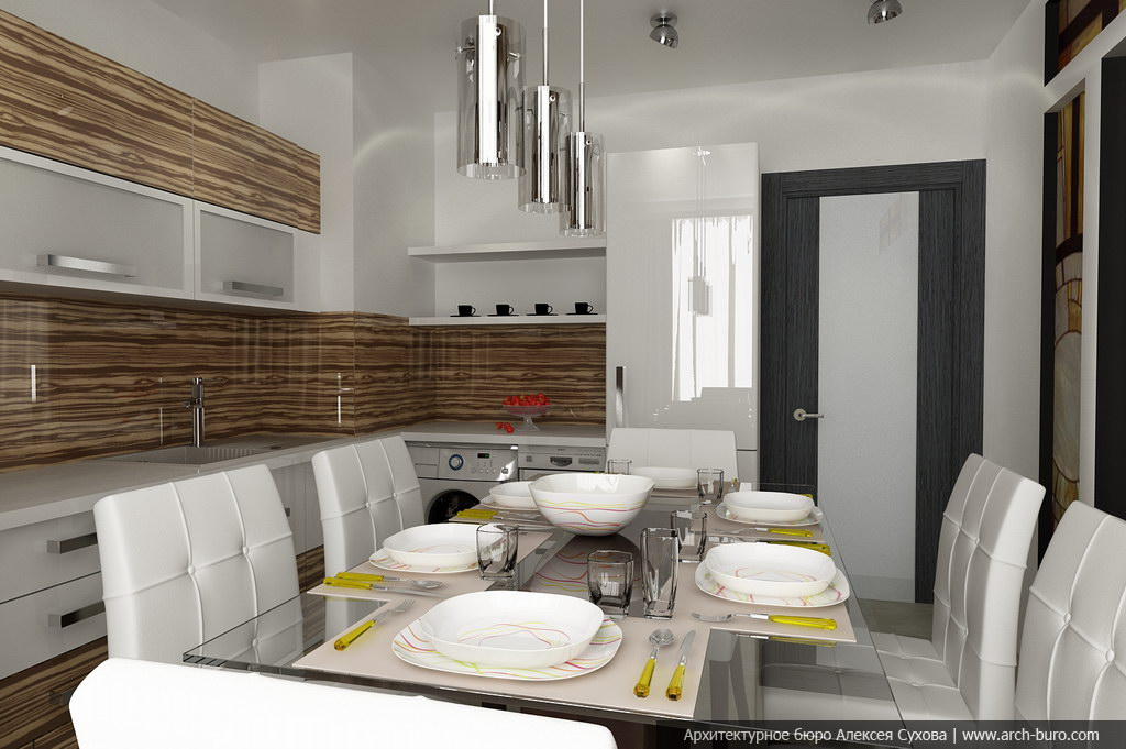26 10 2012 рубрика интерьеры квартир