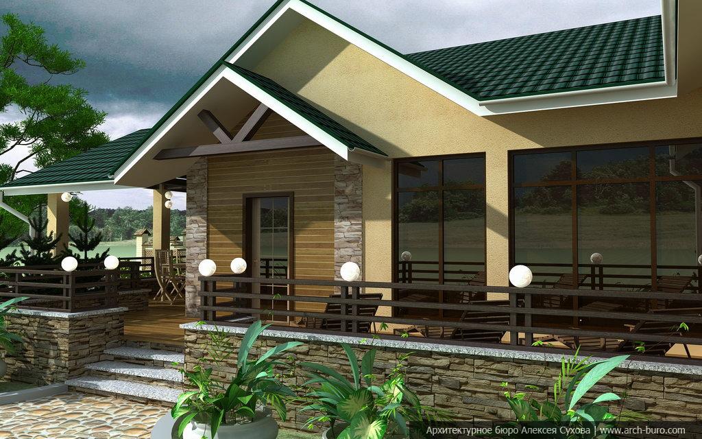 terrasse bois facile a faire à Carros 06510 dalle de terrasse en bois