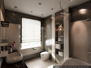 dizajn-doma-sanuzel-2