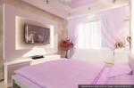 услуги дизайнера квартир
