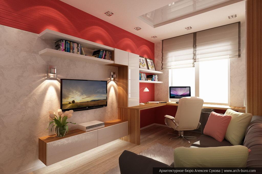 Дизайн квартиры дизайн квартир