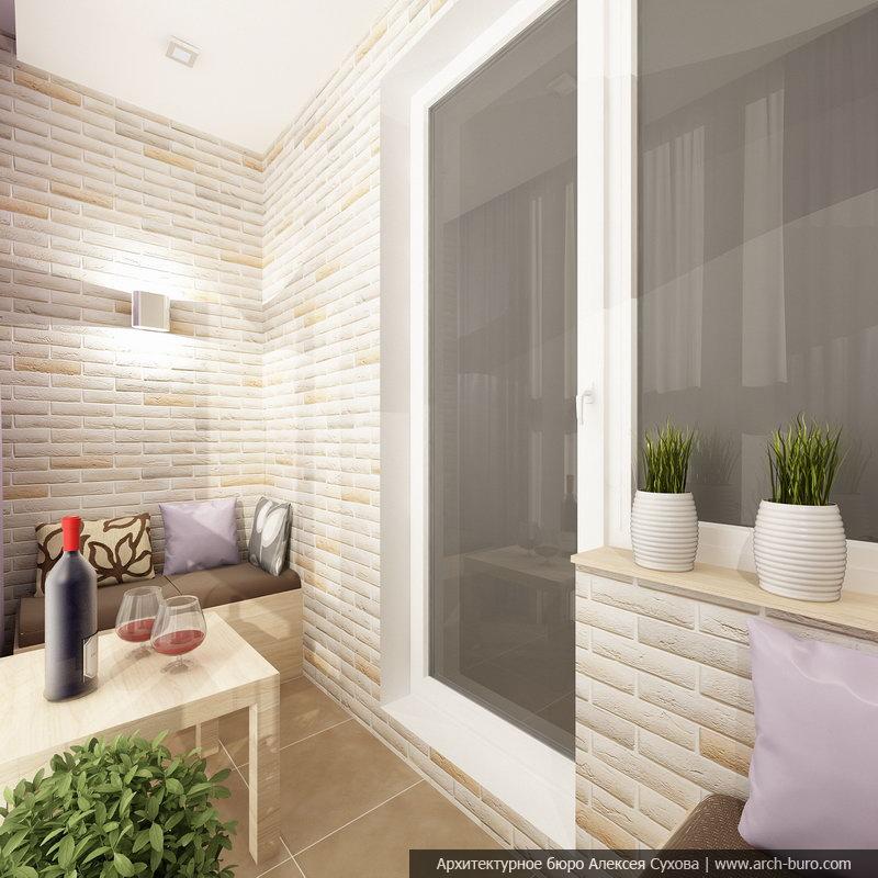 Дизайн кухни фото, дизайн интерьера кухни.