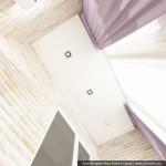 дизайн балкона фото