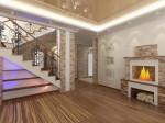 design-interior-kottedjza-aleksey-suhov-13
