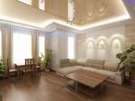 design-interior-kottedjza-aleksey-suhov-16