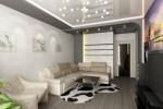 design-interior-kvartiry-gostinaja-variant1-4