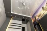 design-interior-kvartiry-gostinaja-variant1-7