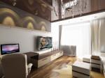 design-interior-ot-alekseja-suhova-na-arch-buro-com-03
