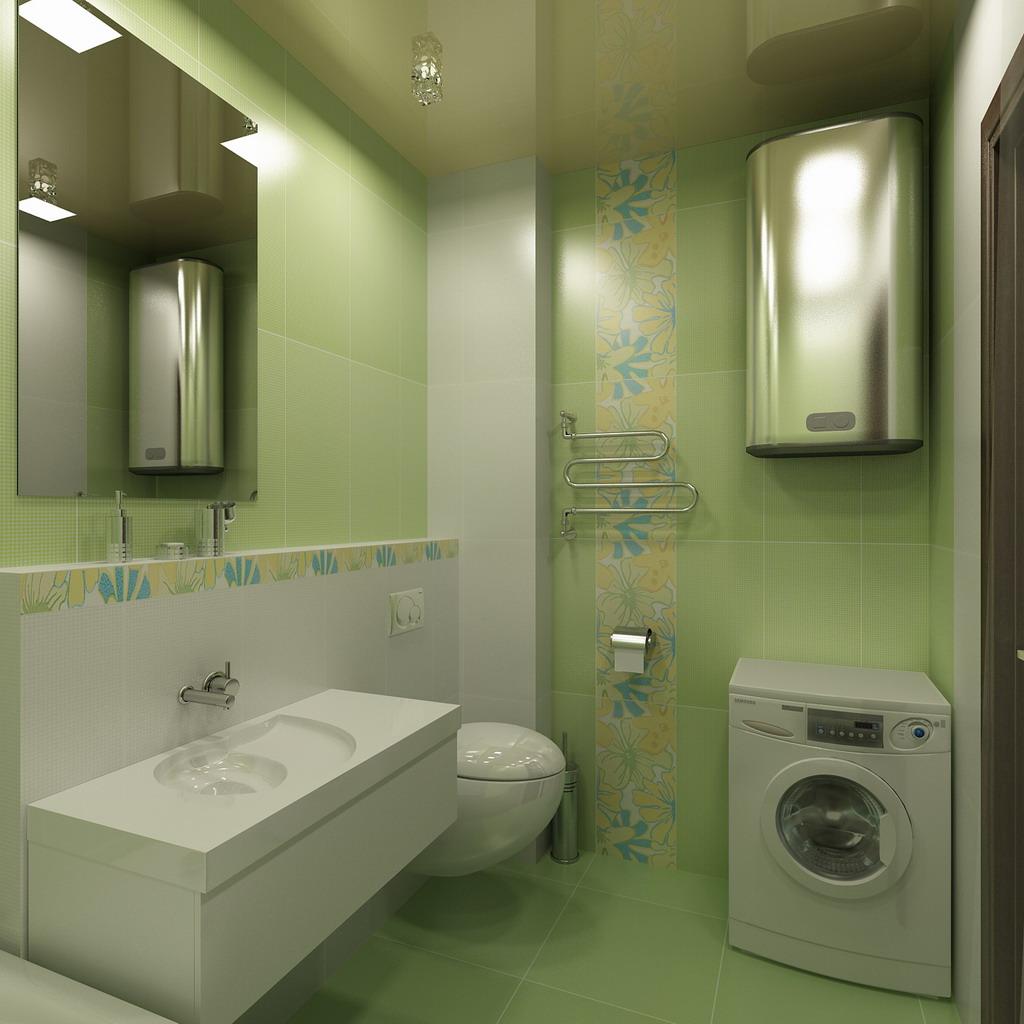 Фото интерьеров квартир интерьер ванных комнат 19 фотография
