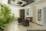 dizajn-doma-gostinaja-3
